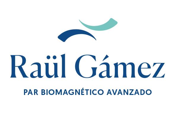 cursos Par Biomagnetico